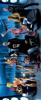 Men In Black II - Key art (xs thumbnail)