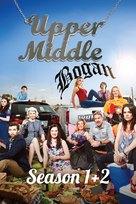 """Upper Middle Bogan"" - Australian DVD cover (xs thumbnail)"
