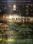 Tumbledown - Movie Poster (xs thumbnail)