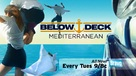 """Below Deck Mediterranean"" - Movie Poster (xs thumbnail)"
