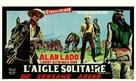 Drum Beat - Belgian Movie Poster (xs thumbnail)
