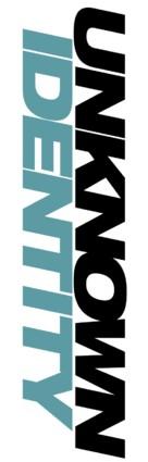 Unknown - German Logo (xs thumbnail)