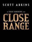 Close Range - Logo (xs thumbnail)
