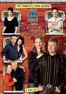 """""""Robson Arms"""" - Canadian Movie Cover (xs thumbnail)"""