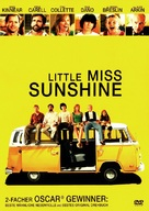 Little Miss Sunshine - Movie Cover (xs thumbnail)