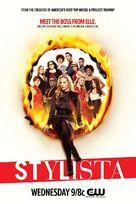 """Stylista"" - Movie Poster (xs thumbnail)"