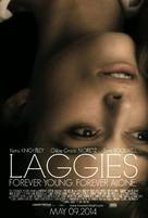 Laggies - Movie Poster (xs thumbnail)