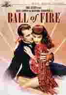 Ball of Fire - Movie Cover (xs thumbnail)