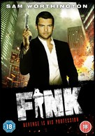 Fink! - British DVD cover (xs thumbnail)
