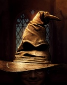 Harry Potter and the Sorcerer's Stone - Key art (xs thumbnail)