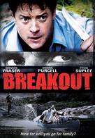 Breakout - DVD cover (xs thumbnail)