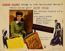 Kitty Foyle: The Natural History of a Woman - Movie Poster (xs thumbnail)