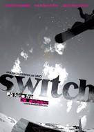 Switch - Norwegian poster (xs thumbnail)