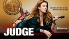 """""""Bad Judge"""" - Movie Poster (xs thumbnail)"""