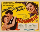 Dodsworth - Movie Poster (xs thumbnail)