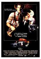 The Cotton Club - Spanish Theatrical movie poster (xs thumbnail)
