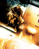 Black Hawk Down - Key art (xs thumbnail)
