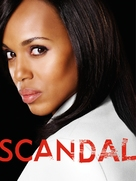 """Scandal"" - Movie Cover (xs thumbnail)"