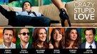 Crazy, Stupid, Love. - Movie Poster (xs thumbnail)