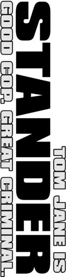 Stander - Logo (xs thumbnail)