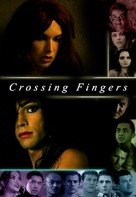 Crossing Fingers - Movie Poster (xs thumbnail)