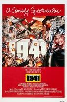 1941 - Movie Poster (xs thumbnail)