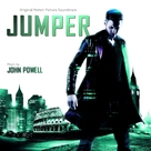 Jumper - Movie Cover (xs thumbnail)