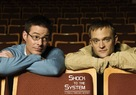 Shock to the System - Key art (xs thumbnail)
