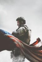 American Sniper - Key art (xs thumbnail)