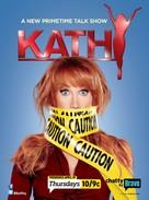 """""""Kathy"""" - Movie Poster (xs thumbnail)"""
