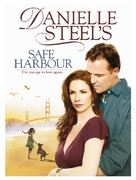 Safe Harbour - Movie Poster (xs thumbnail)