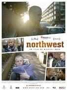 Nordvest - French Movie Poster (xs thumbnail)