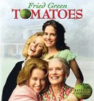 Fried Green Tomatoes - Blu-Ray movie cover (xs thumbnail)