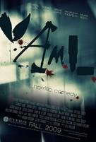 VAmL - Movie Poster (xs thumbnail)