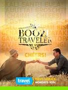 """Booze Traveler"" - Movie Poster (xs thumbnail)"