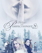 """Pretty Little Liars: The Perfectionists"" - Movie Poster (xs thumbnail)"