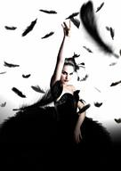 Black Swan - Key art (xs thumbnail)
