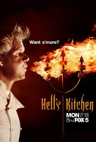 """Hell's Kitchen"" - Movie Poster (xs thumbnail)"