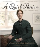 A Quiet Passion - Movie Cover (xs thumbnail)