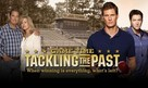 Game Time: Tackling the Past - Movie Poster (xs thumbnail)