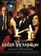Au bout du conte - Movie Poster (xs thumbnail)