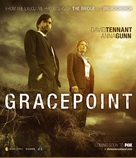 """Gracepoint"" - Movie Poster (xs thumbnail)"