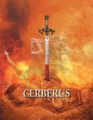 Cerberus - Movie Poster (xs thumbnail)