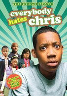 """Everybody Hates Chris"" - Movie Cover (xs thumbnail)"