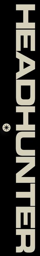 Headhunter - Danish Logo (xs thumbnail)
