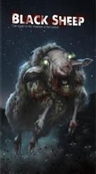 Black Sheep - Austrian Movie Cover (xs thumbnail)