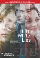 Les petits mouchoirs - Australian Movie Poster (xs thumbnail)