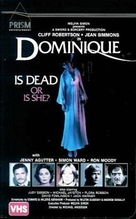 Dominique - Movie Cover (xs thumbnail)
