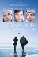 Aloft - French Movie Poster (xs thumbnail)