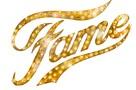 Fame - Logo (xs thumbnail)